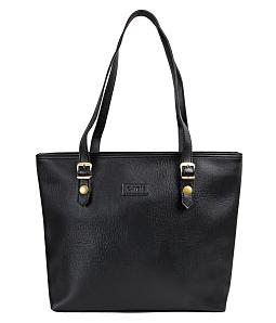 Túi xách nữ CNT thời trang