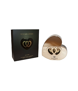 Nước hoa Laurelle London Together Forever 100ml