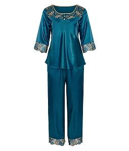 Bộ đồ mặc nhà Happy Lady phi HP2003