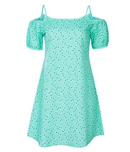 Đầm mặc nhà Happy Lady dễ thương H1570 - E