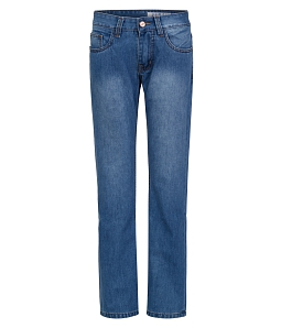 Quần Jeans nam KUMAS thời trang 010-H1,2,3
