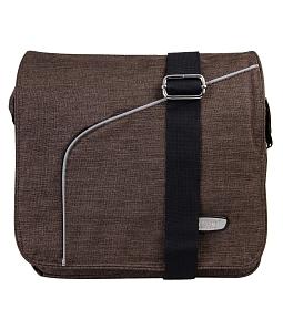 Túi đựng ipad tiện dụng HASUN HS 621 - Nâu