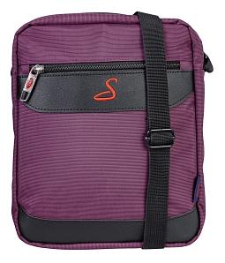 Túi ipad mini SBL unisex sành điệu - Tím