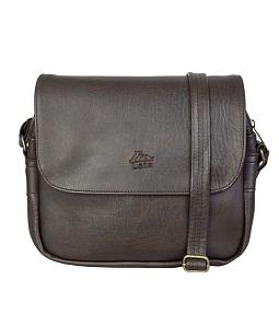 Túi đeo chéo nữ Lata HN00