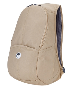 Ba lô Pretty Backpack new - Kem
