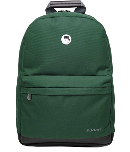 Balo Mikkor Ducer Backpack