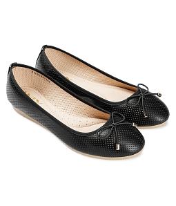 Giày búp bê nữ Anly QUICKFREE 106