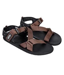 Giày Sandal nam DVS MS172 - Nâu
