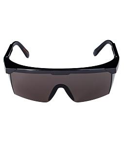 Kính bảo vệ mắt Double Shield 9844A unisex - D