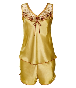 Bộ đồ phi mặc nhà Happy Lady HP2006