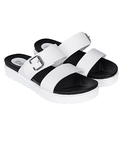 Sandal Sleeper MUST Korea nữ SL