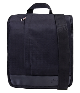 Túi đeo ipad form dài HASUN HS 622 - Đen