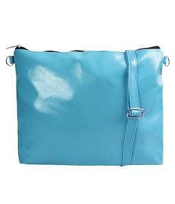 Combo 2 túi Simple Bags cá tính