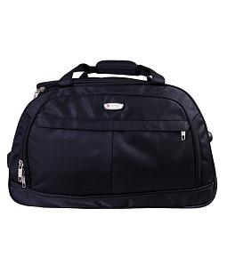 Túi trống cần kéo du lịch HASUN HS 665
