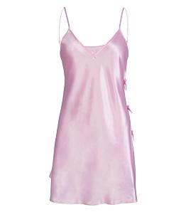 Đầm ngủ Wannabe dễ thương DN567 - Hồng