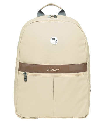 Ba lô Mikkor Editor Backpack - A4