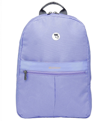 Ba lô Mikkor Editor Backpack - A1