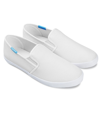 Giày slip on nữ QUICKFREE Lightly Syn 201 - A5