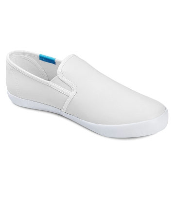 Giày slip on nữ QUICKFREE Lightly Syn 201 - A6
