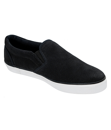 Giày Slip-on Nam QuickFree Lightly M160601/2/3 - A11