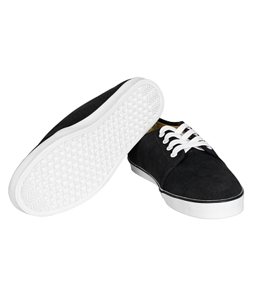 Giày Sneakers Nam QuickFree Courtesy Da Bò M160305 - A11