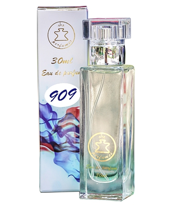 Nước hoa nam AHAPERFUMES Aha909 - Acqua For Men Bvlgari 30ml - A0