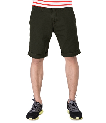 Quần short nam SUPERDRY