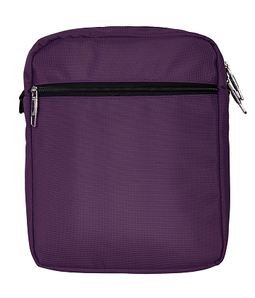 Túi ipad mini nam nữ SBL sọc dọc - A8