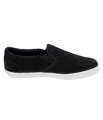 Giày Slip-on Nam QuickFree Lightly M160601/2/3 - A12