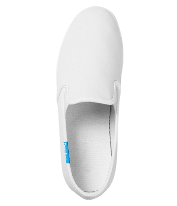 Giày slip on nữ QUICKFREE Lightly Syn 201 - A8