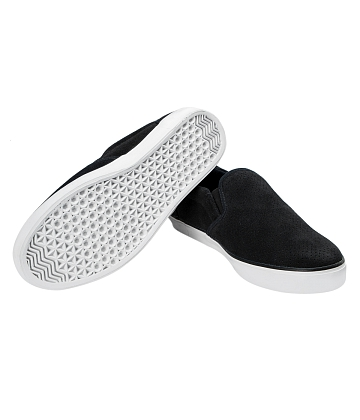Giày Slip-on Nam QuickFree Lightly M160601/2/3 - A14