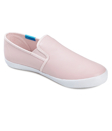 Giày slip on nữ QUICKFREE Lightly Syn 201 - A11