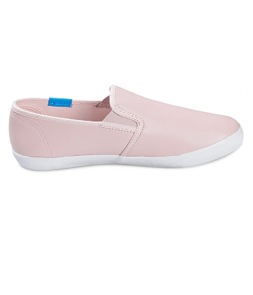 Giày slip on nữ QUICKFREE Lightly Syn 201 - A12