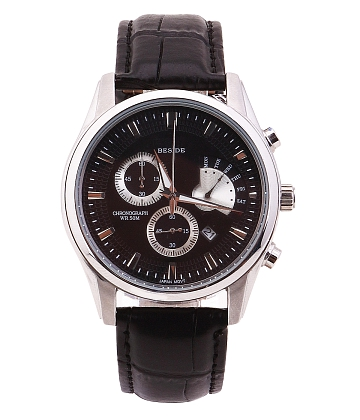Đồng hồ Gia Bảo chính hãng BEM-501 - A4