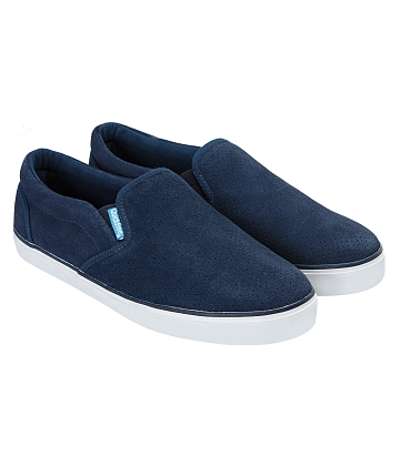 Giày Slip-on Nam QuickFree Lightly M160601/2/3