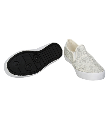 Giày Slipon Nữ QuickFree Lightly W160503 - A4