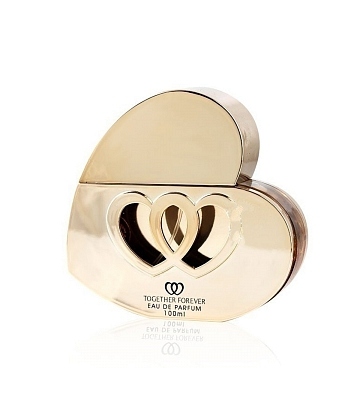 Nước hoa Laurelle London Together Forever 100ml - A2