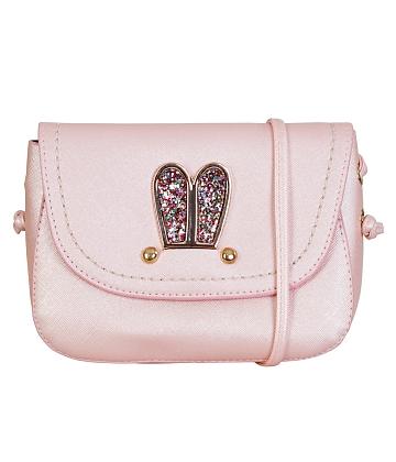 Túi xách nữ mini thỏ xinh SID48294