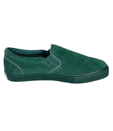 Giày Lười Slip on Nam QuickFree Lightly M160401 - A14
