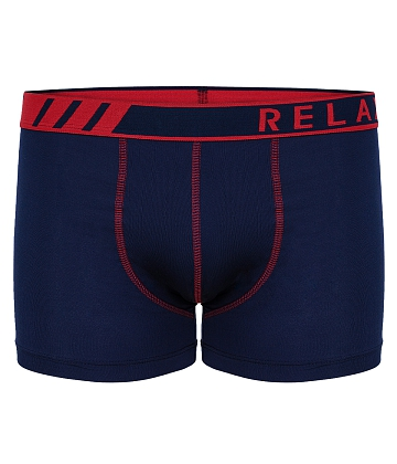 Combo 3 quần Boxer RELAX cao cấp RLTK25 - A1