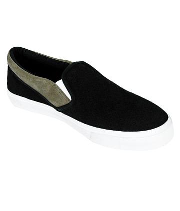 Giày lười nam QuickFree Lightly M160301-F08 - A1