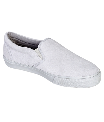 Giày Lười Slip on Nam QuickFree Lightly M160401 - A19