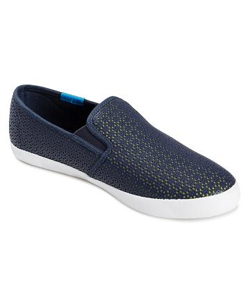 Giày slip on nữ Lightly Syn QUICKFREE F41 - A1