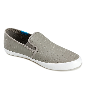 Giày slip on nữ Lightly Syn QUICKFREE G49 - A1