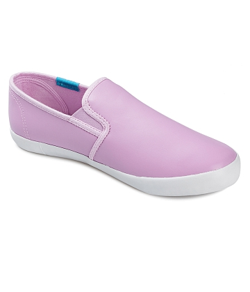 Giày slip on nữ QUICKFREE Lightly Syn 201 - A1