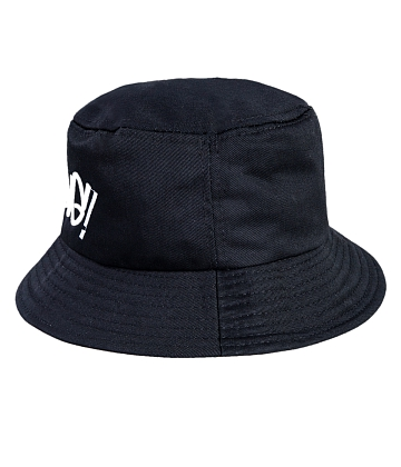 Nón bucket Unisex BANG - A1