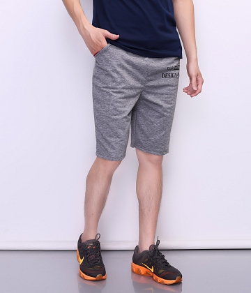 Quần short nam Top Design No.1 - A2