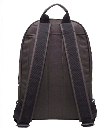 Ba lô Mikkor Editor Backpack - A3