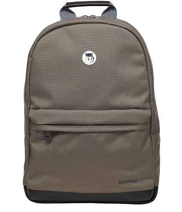 Balo Mikkor Ducer Backpack - A8