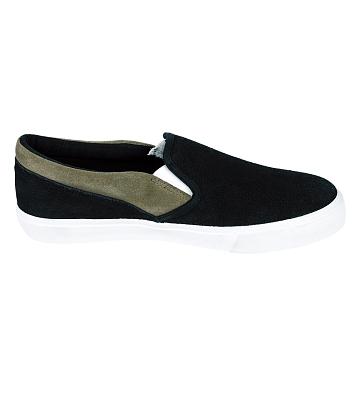 Giày lười nam QuickFree Lightly M160301-F08 - A2